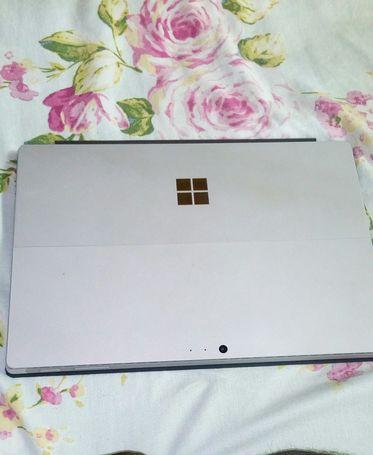 Microsoft Surface Pro 5(128/4gb/M)+Key Board