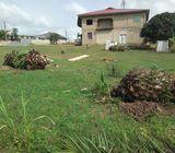 200 acres farmland for sale