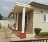 3 Bedroom House for sale at Ayimensah