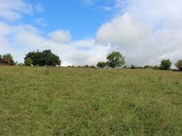 Land for sale at Kasoa-Bortianor