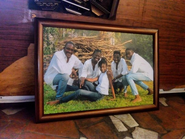 Video & Photography services and Picture Framing