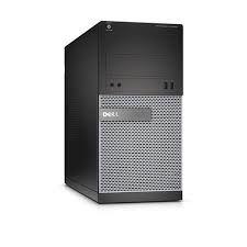 core i3 system unit