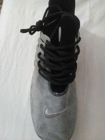 Nike Trianers