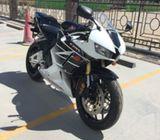 2014 Honda CBR 1000RR for sale whatsapp +971556543345