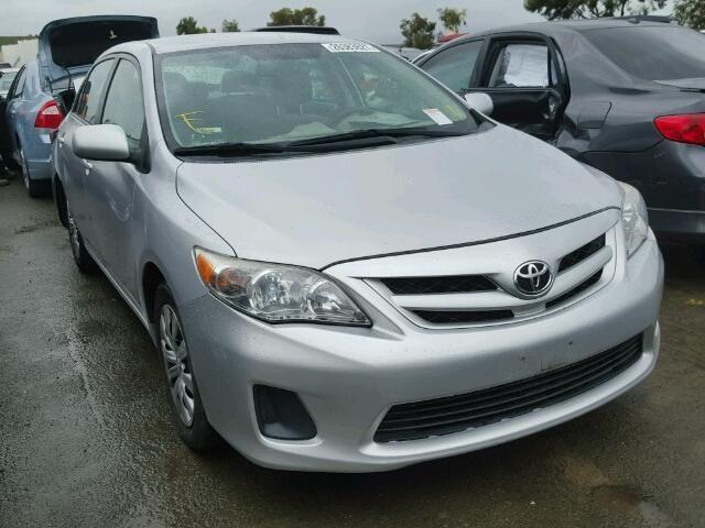 Toyota corolla S call 0545148797
