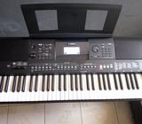 Yamaha PSR- E463 Digital Keyboard