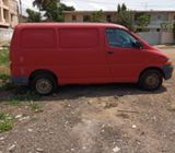 Toyota Hiace short base for sale at a cool price