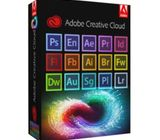 Adobe Master Collection 2019