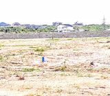 Be The First To Contact! Land At East Legon Hills