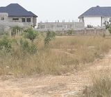TITLED LAND FOR SALE