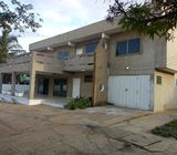 10Bedrooms House  For Rent at Tema Community10