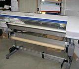 Cool Sell: Original Roland SP540V Print/Cut Large format Printer