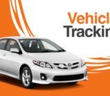 GPS TRACKER + FREE INSTALLATION