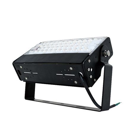 China Professional Led Light Designer And Manufacturer