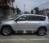 Toyota Rav4 Reduced for quick sale