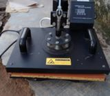 Used Heat Press For Sale