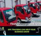 LIVE GPS TRACKER WITH INSTALLATION