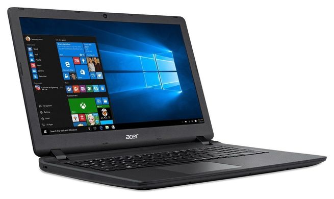 Laptop Acer Aspire1 14 Inch Intel Celeron N3350 - UK (NEW)