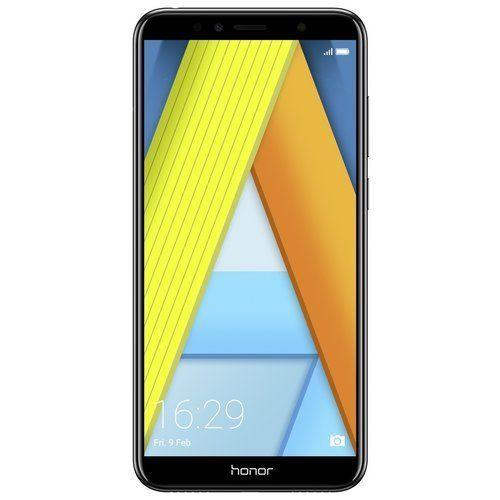 Huawei Honor 7A Dual SIM - UK (New)