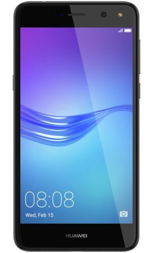 Huawei Y6 16GB - UK (New)