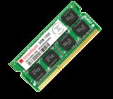 DDr2 laptop memory