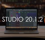 FL Studio 20.1 Full Signature Version