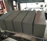Solid and Hollow 7.3 – 10.4 N/mm² Concrete Block 5