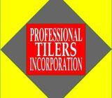 Pro Tilers GH