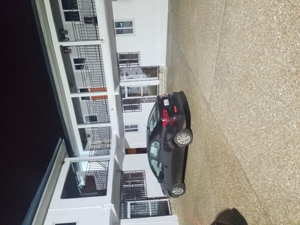 Executive two ( 2 ) bedroom for rent at SPINTEX