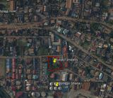 Land For Sale at Achimota