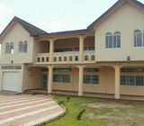 8 bedroom story building for sale