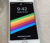 iPhone 5s 16gig