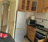 Fully furnished 3bedroom house @Devtraco Tema