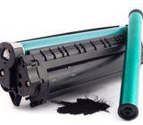 Toner & Ink Refill Service