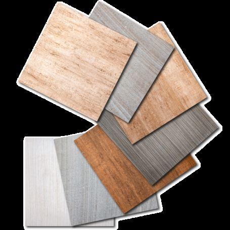 ceramic tiles 60 by 60