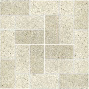 ceramic tiles 40 by 40