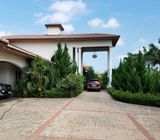 FURNISHED 4 BEDROOM ENSUITE HOUSE TO LET AT TRASSACO