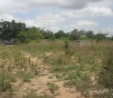 1.7 ACRE FOR SALE NEAR TEMA MOTORWAY
