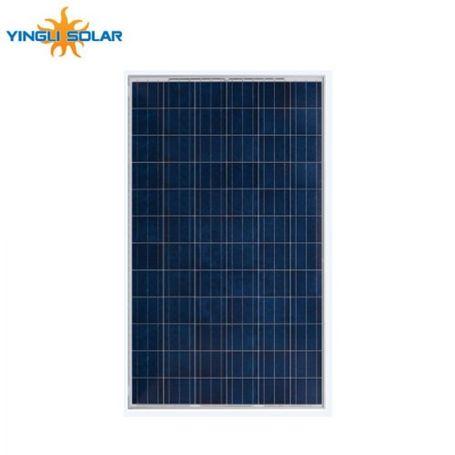 Solar Panel Prices In Ghana For Sale Ghana