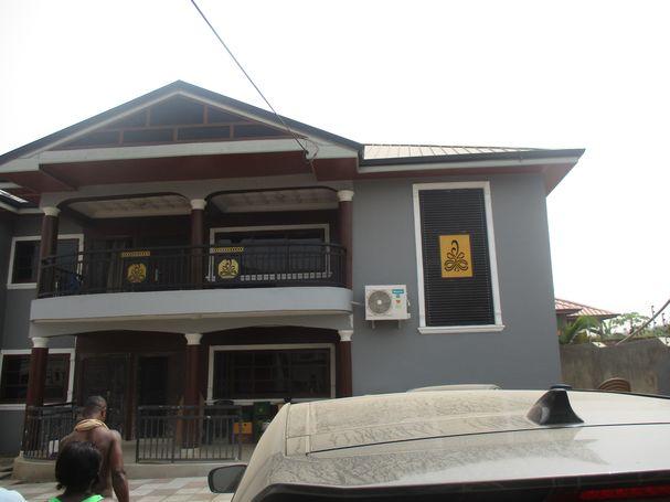 Stores For Rent In Accra Ghana Properties Ghana