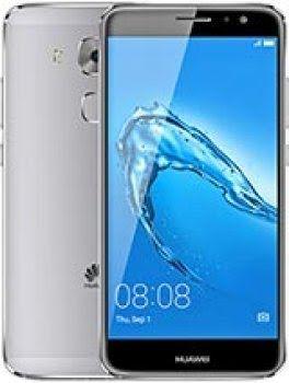 Huawei Nova Plus (Slightly Used)