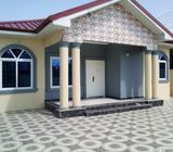 3 bed rooms home for sale at spintex road