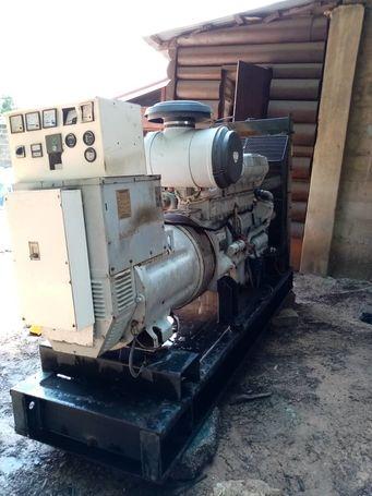 300kva Generator for Sale