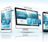 DO YOU NEED YOUR OWN WEBSITE TO SELL YOU SERVICE?