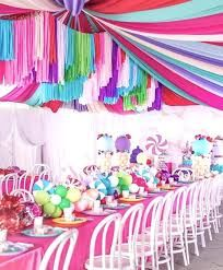 ARE YOU LOOKING FOR THE BEST DESIGN SETUP FOR YOU EVENTS