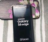 Fresh Samsung S6 Edge 64gb