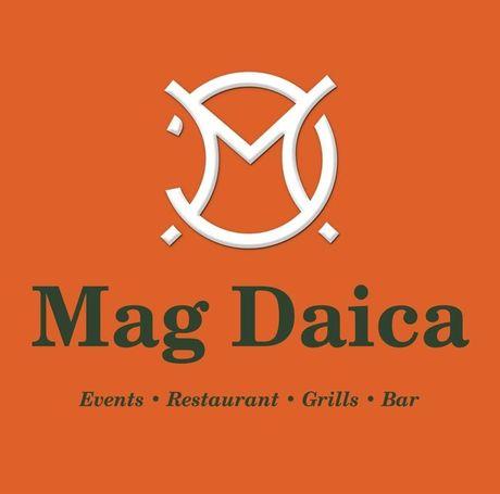 MagDaica Event Centre