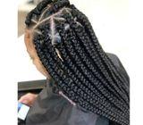 Hair home service