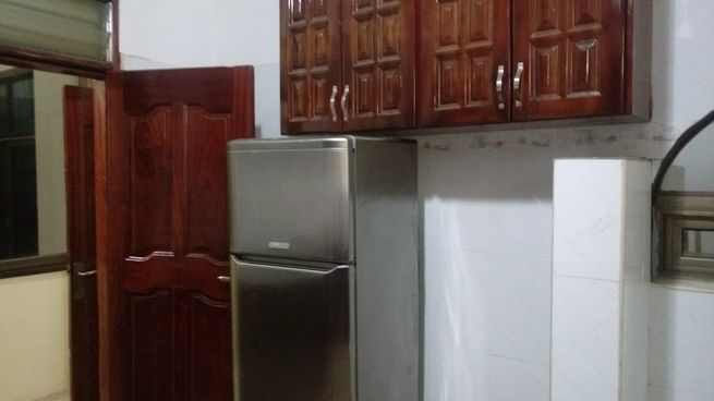 Hostel for rent at mallam gbawe
