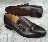 Quality shoes available at affordable prices